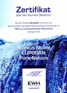 Zertifikat-Energie-gr