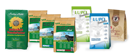 lupo natural schweizer poulet